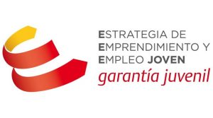 INCENTIVE PROGRAM FOR THE RECRUITMENT OF YOUNG PEOPLE BY LOCAL ENTITIES, IN THE SETTING OF THE NATIONAL SYSTEM OF JUVENILE GUARANTEE (EMPUJU).